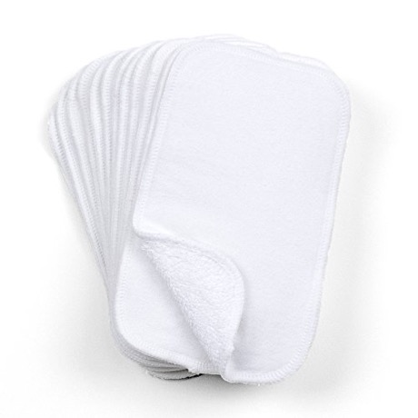 Cloth-eez cloth wipes