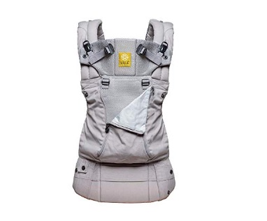 Lillebaby - Baby Carrier